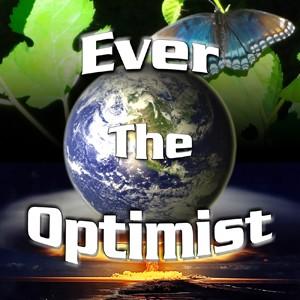 ever_optimist_sml